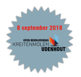 logo opendag.PNG